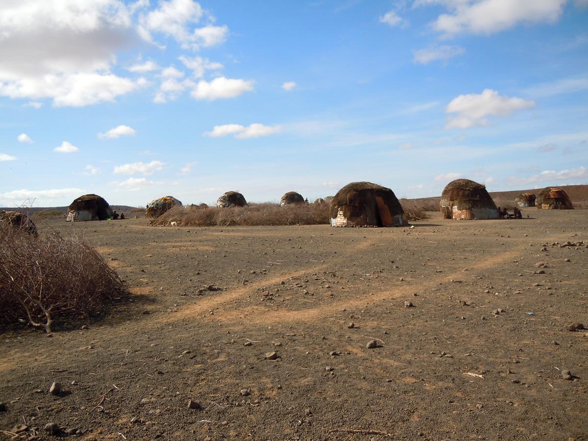 HGP---Ahatho_Kenya_utbildning2