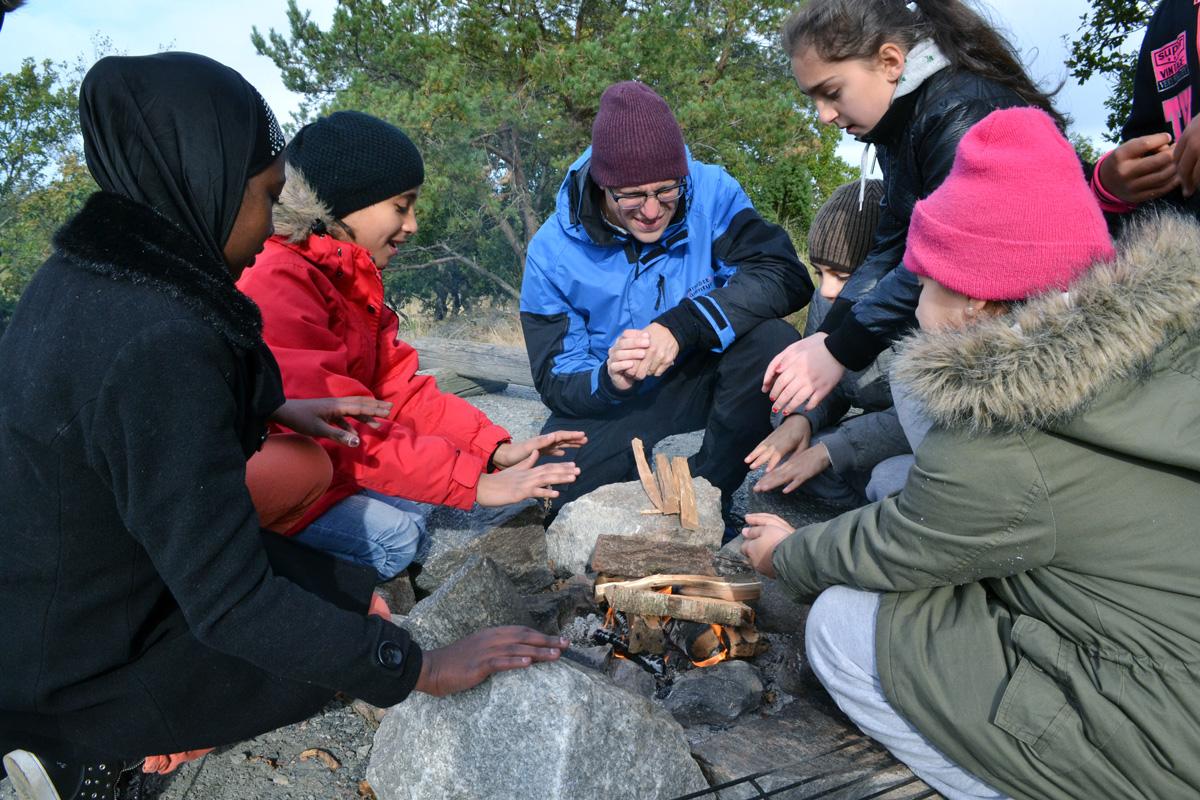 HGP---barnrättsäventyret_Sverige_barns-rättigheter3