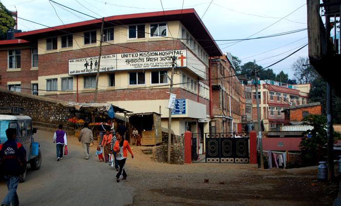 SLB_Nepal_Tansens