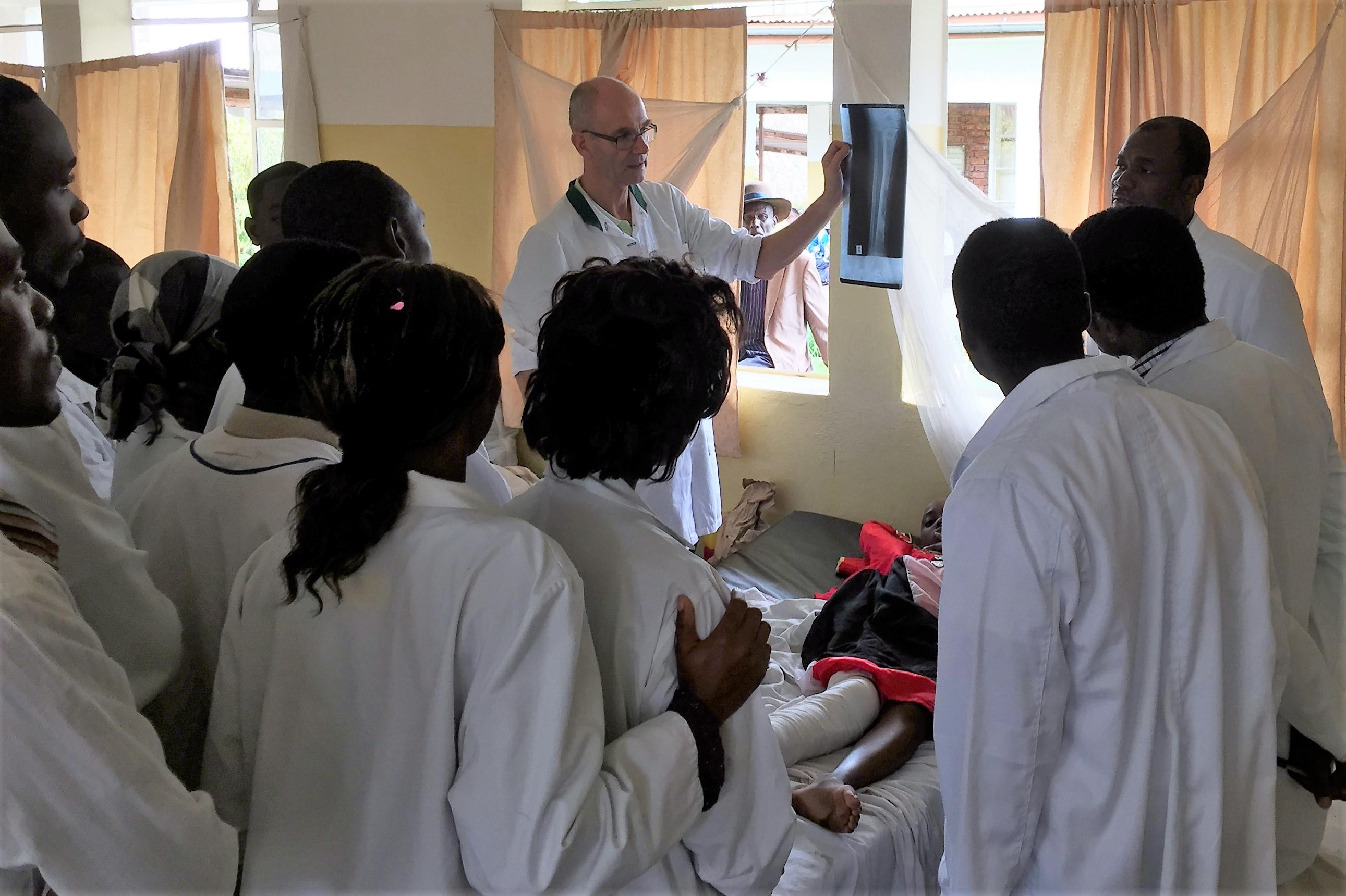 SLB_Kongo_Panzizzjukhuset