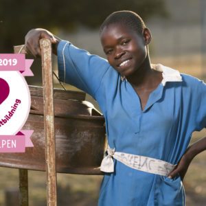 Dating företag i Uganda
