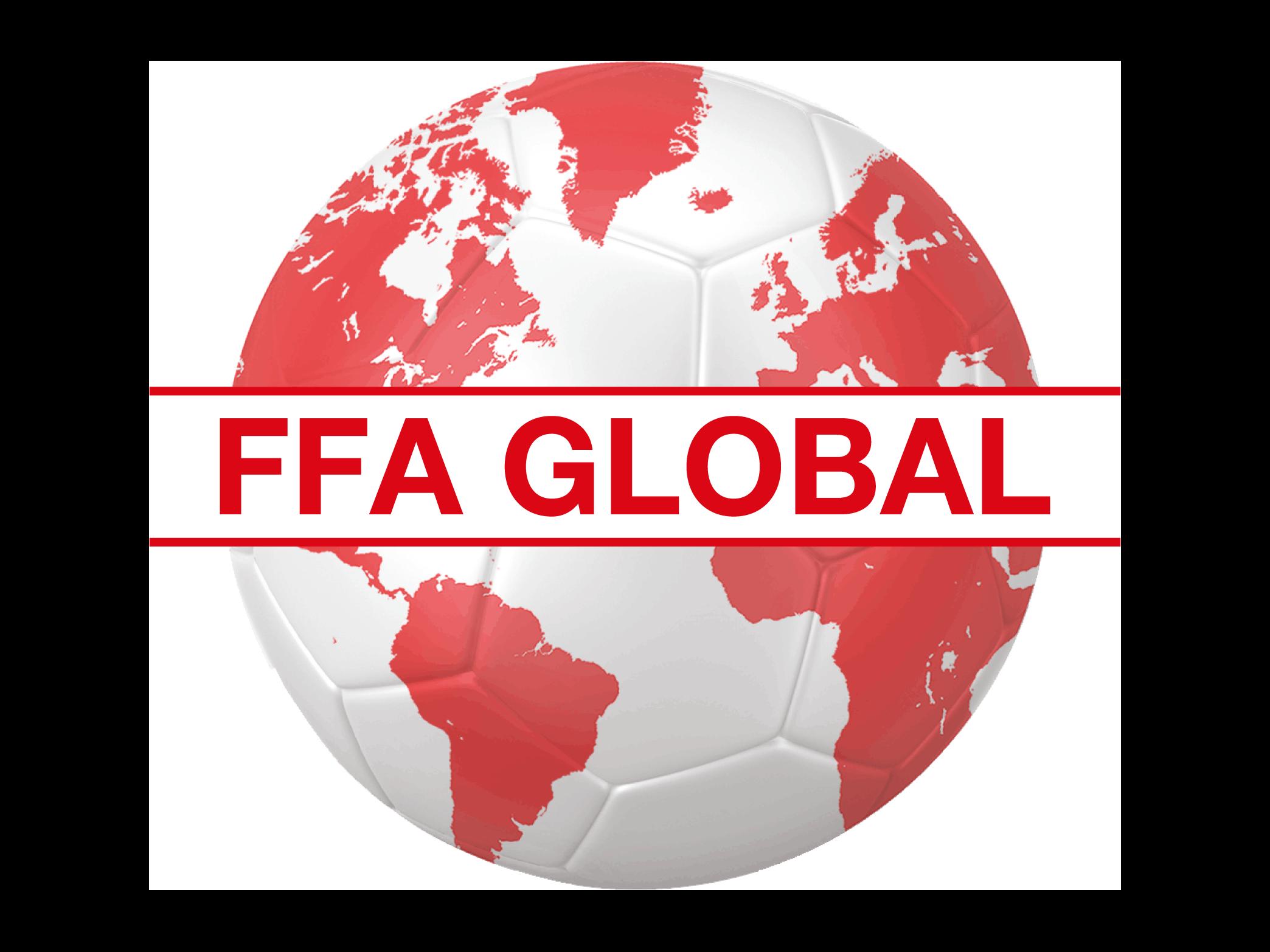 Fotball For All