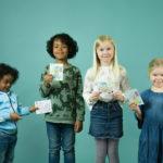 Erikshjälpens Barnlåda